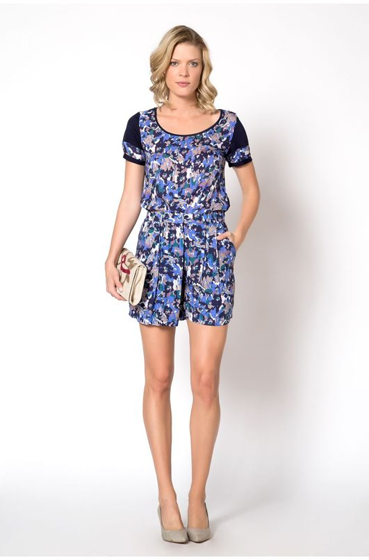 SHORT-ESTAMPADO-CAMUFLADO-BLUE-SACADA