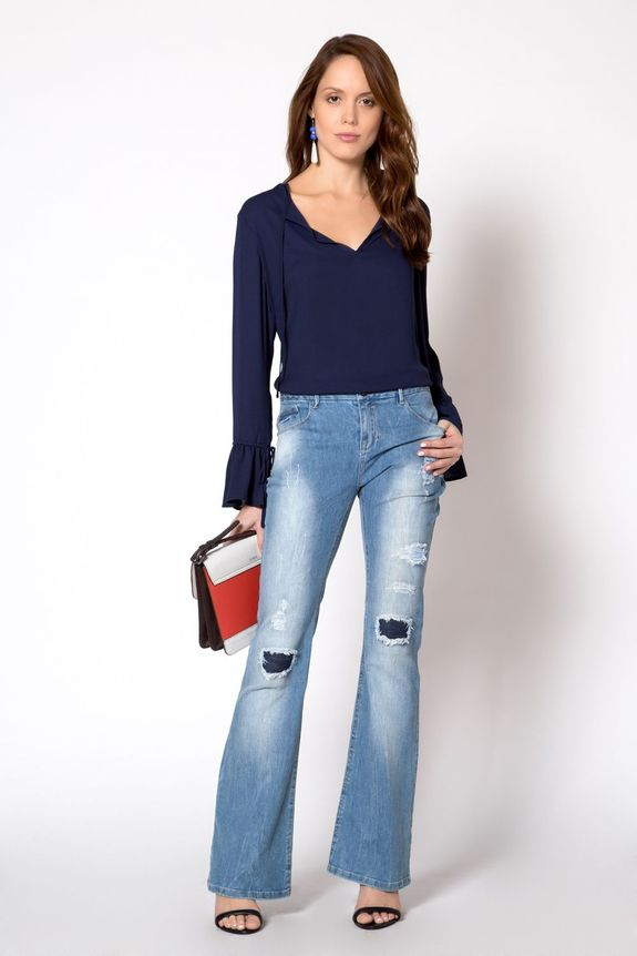 CALCA-JEANS-FLARE-PATCH-SACADA