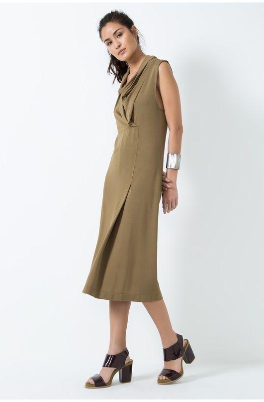 sacada-roupas-femininas-inverno17-look-4