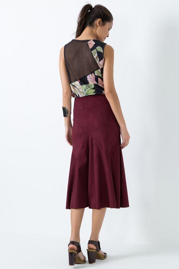 sacada-roupas-femininas-inverno17-look-8