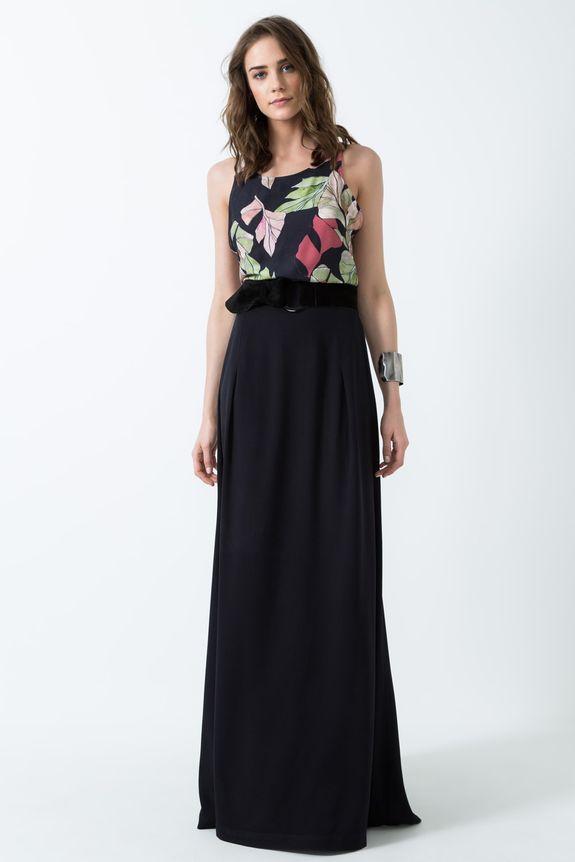 sacada-roupas-femininas-inverno17-look-10
