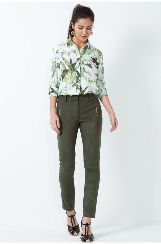 sacada-roupas-femininas-inverno17-look-17