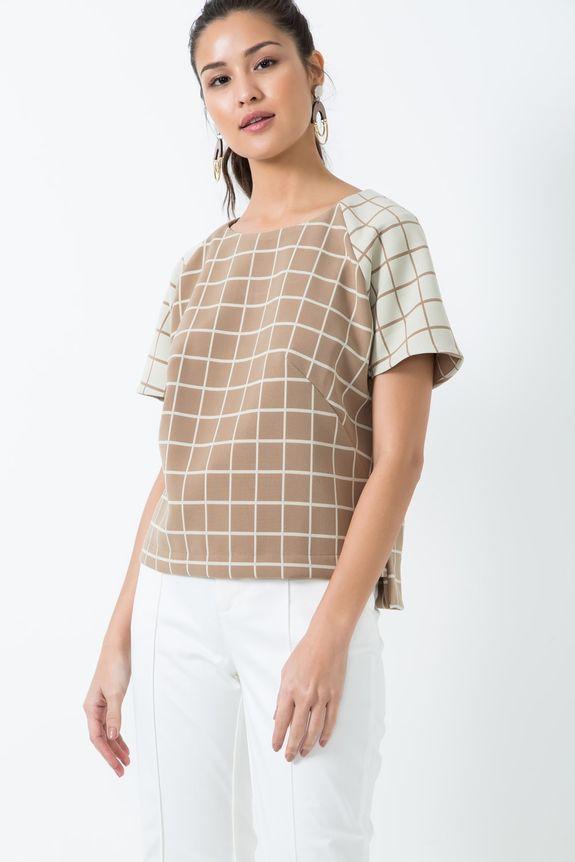 sacada-roupas-femininas-inverno17-look-22