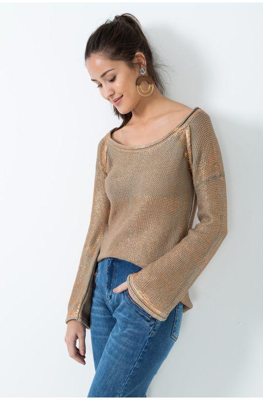 sacada-roupas-femininas-inverno17-look-26