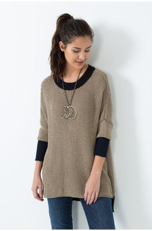 sacada-roupas-femininas-inverno17-look-28