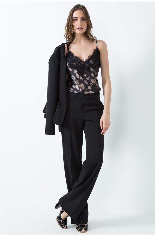 sacada-roupas-femininas-inverno17-look-31