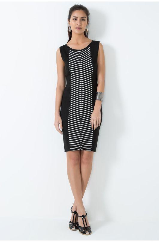 sacada-roupas-femininas-inverno17-look-38