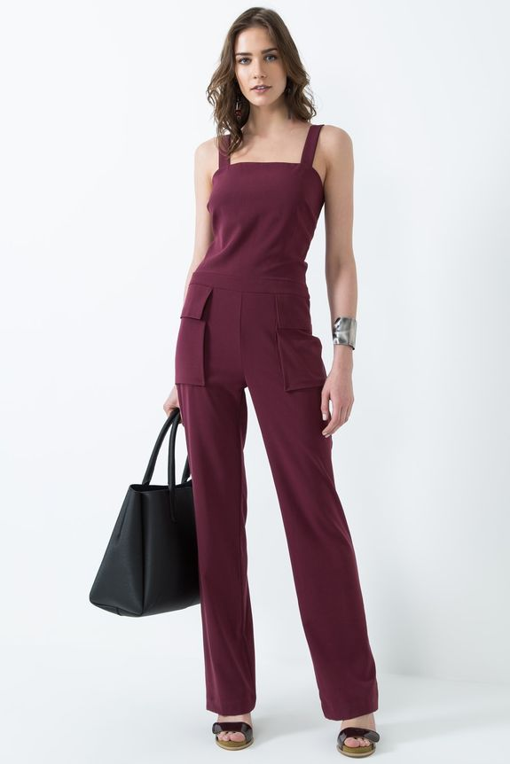 sacada-roupas-femininas-inverno17-look-41