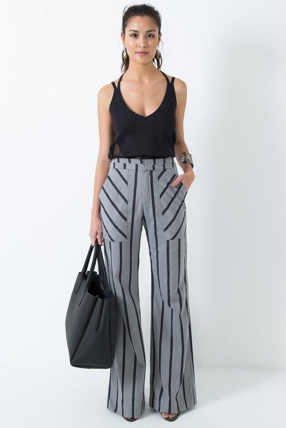 sacada-roupas-femininas-inverno17-look-43