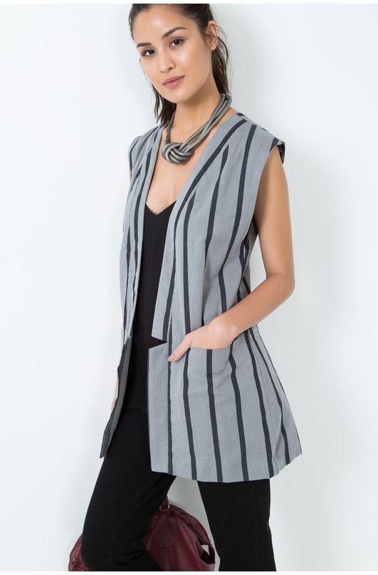 sacada-roupas-femininas-inverno17-look-45