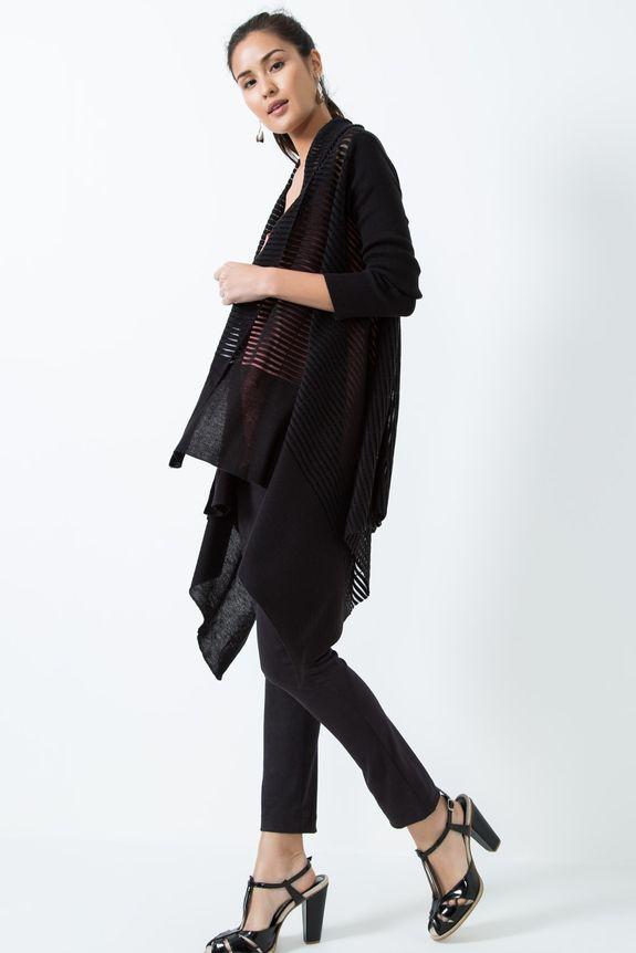 sacada-roupas-femininas-inverno17-look-47