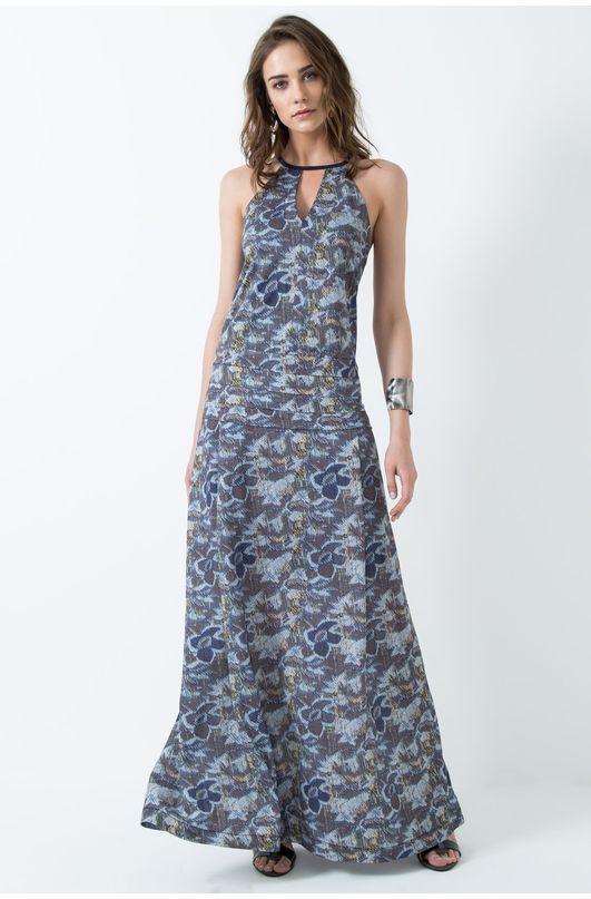 sacada-roupas-femininas-inverno17-look-51