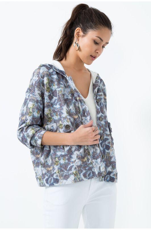 sacada-roupas-femininas-inverno17-look-53