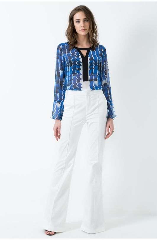 sacada-roupas-femininas-inverno17-look-60