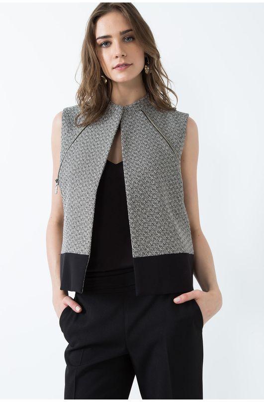 sacada-roupas-femininas-inverno17-look-62