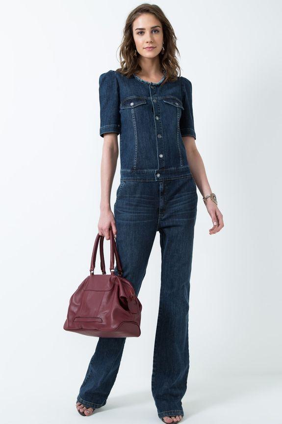 sacada-roupas-femininas-inverno17-look-63