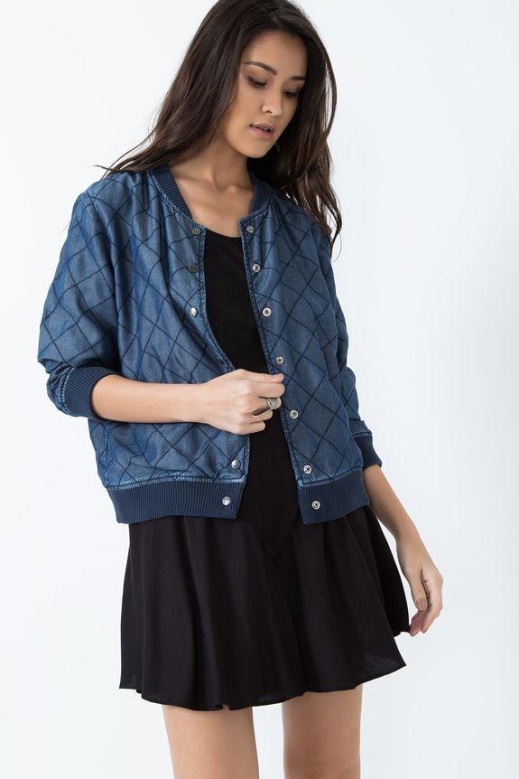 sacada-roupas-femininas-inverno17-look-65
