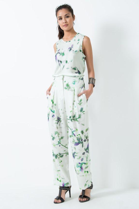 sacada-roupas-femininas-inverno17-look-68