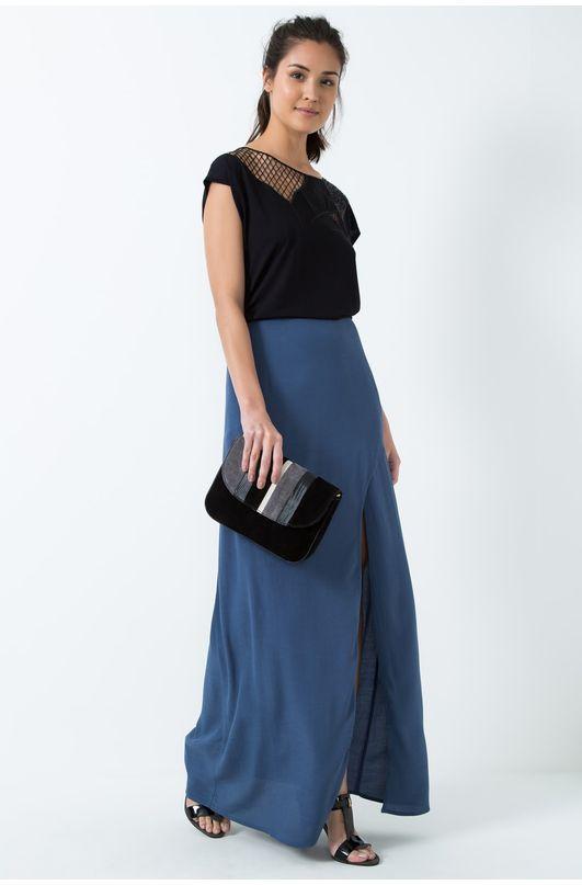 sacada-roupas-femininas-inverno17-look-70
