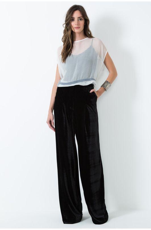 sacada-roupas-femininas-inverno17-look-71