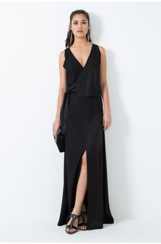 sacada-roupas-femininas-inverno17-look-72