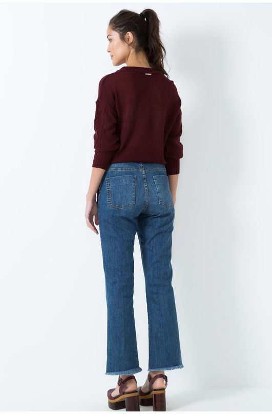 CALCA-JEANS-CROPPED-BARRA-IRREGULAR-010225060014-SACADA