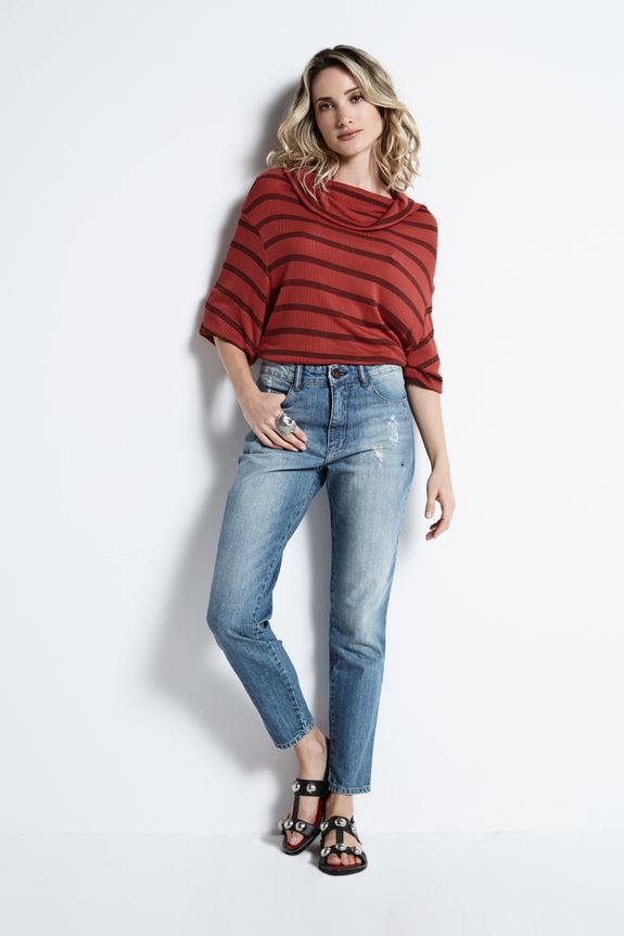 CALCA-JEANS-SKINNY-PENCE-010225040014-SACADA