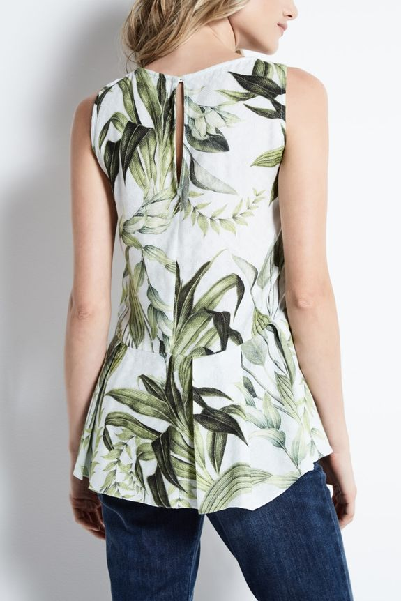 BLUSA-EST-HERBAL-010221080014-SACADA