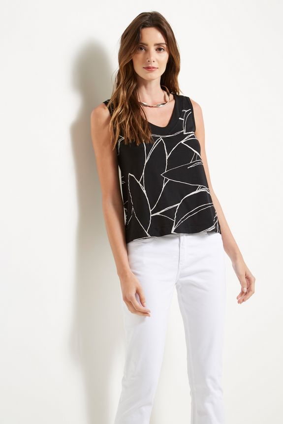 BLUSA-MALHA-SILK-CLOROFIL-010228100002-SACADA