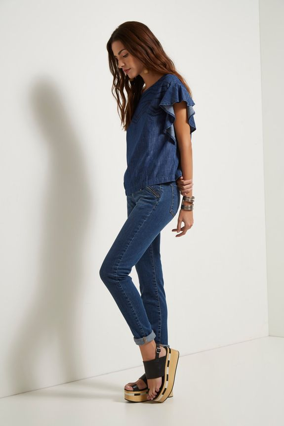 CALCA-JEANS-SKINNY-BOLSO-ZIPPER_010225580014_SACADA
