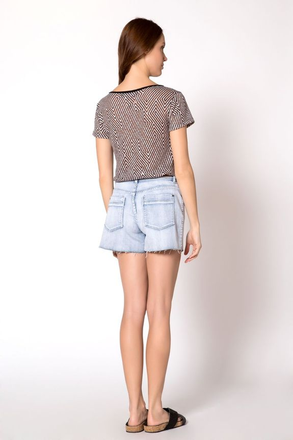 SHORT-JEANS-BOY-COSTURA-SACADA