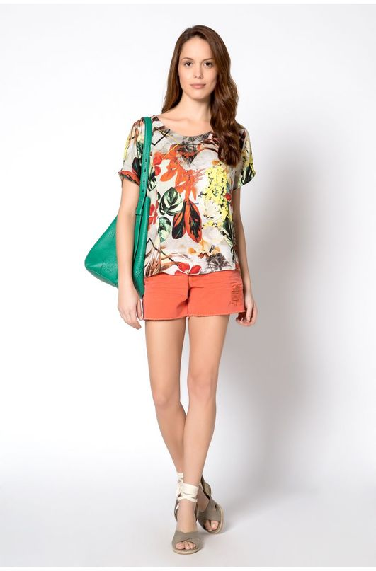 SHORT-BOY-COLOR-BOLSO-COM-RECORTE-SACADA