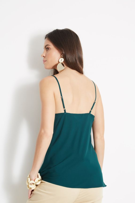 REGATA-SOFIE-RENDA-LISA-010201900012-SACADA