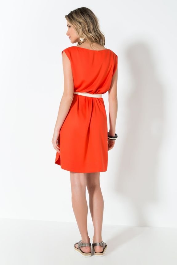 VESTIDO-CINTO-BE-SIMPLE-010209870012-SACADA