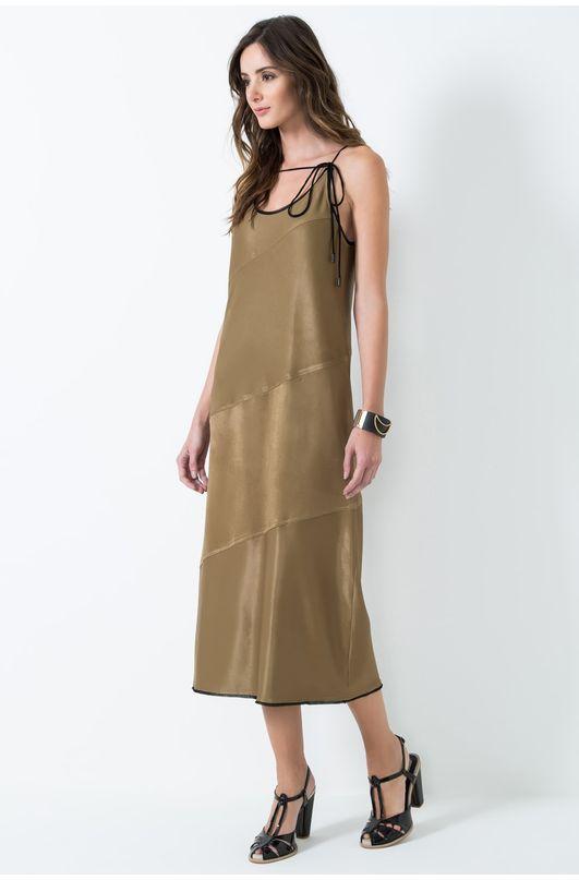 sacada-roupas-femininas-inverno17-look-1