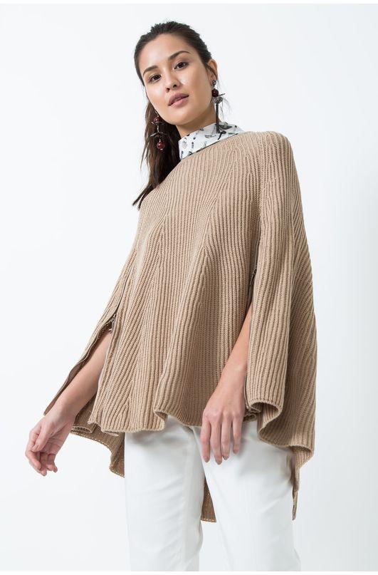 sacada-roupas-femininas-inverno17-look-2