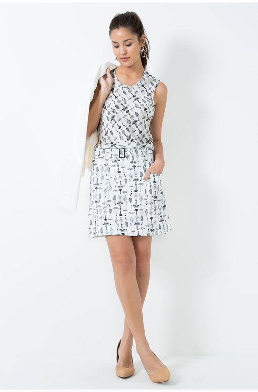 sacada-roupas-femininas-inverno17-look-5