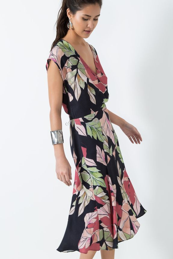 sacada-roupas-femininas-inverno17-look-9