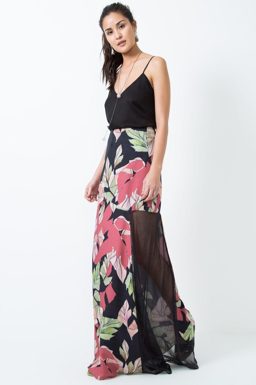 sacada-roupas-femininas-inverno17-look-11