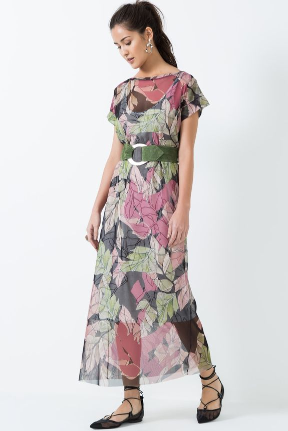 sacada-roupas-femininas-inverno17-look-12