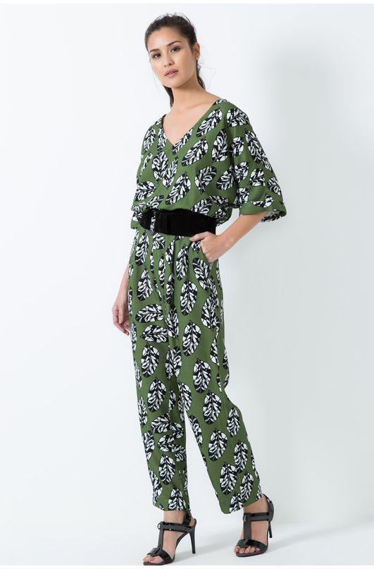 sacada-roupas-femininas-inverno17-look-13