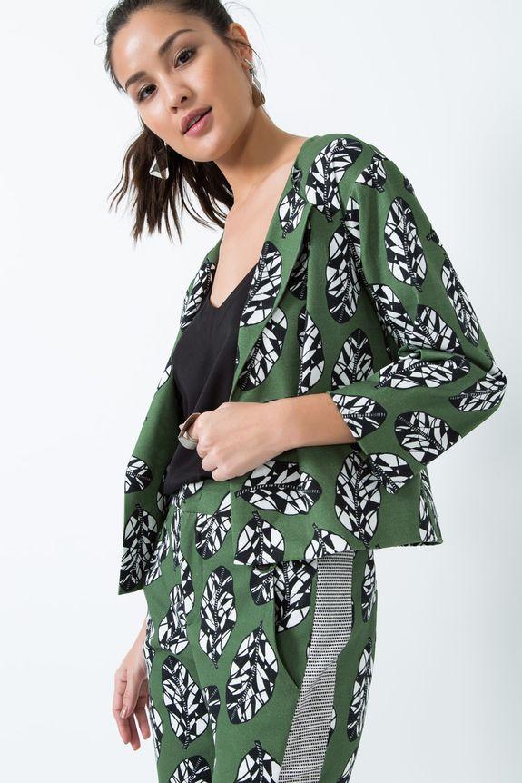 sacada-roupas-femininas-inverno17-look-14