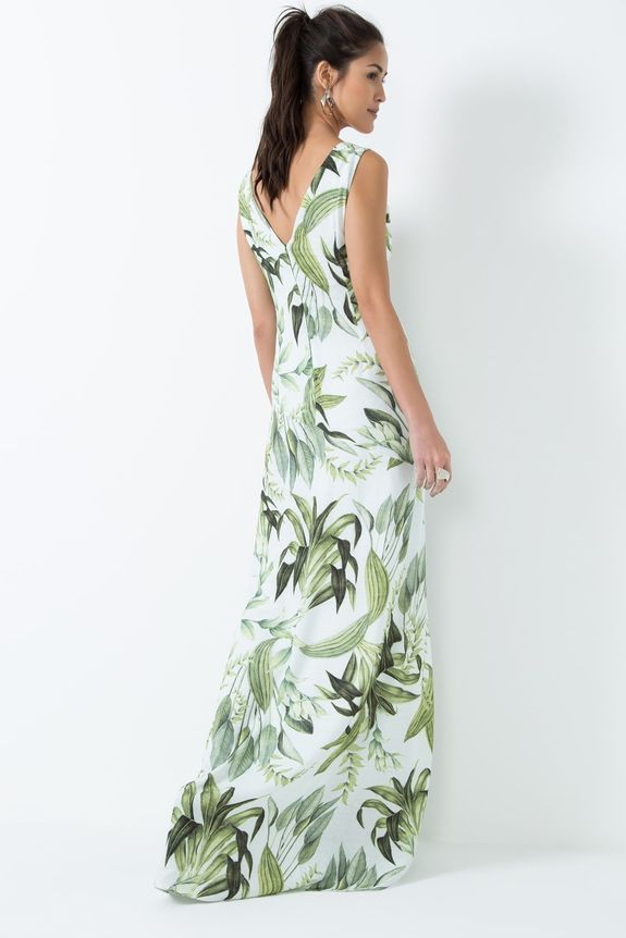 sacada-roupas-femininas-inverno17-look-18