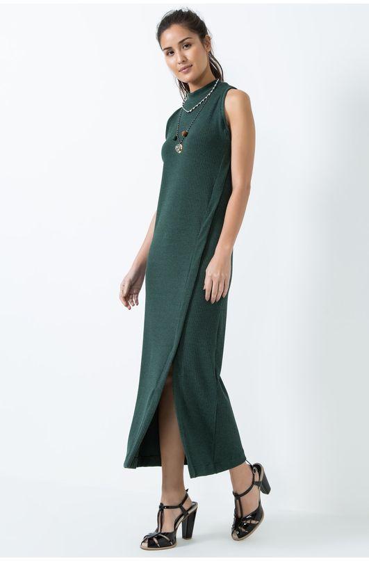 sacada-roupas-femininas-inverno17-look-19