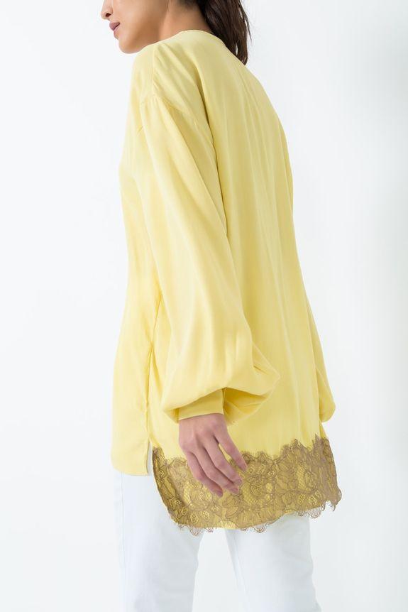 sacada-roupas-femininas-inverno17-look-21