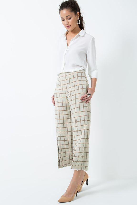 sacada-roupas-femininas-inverno17-look-23