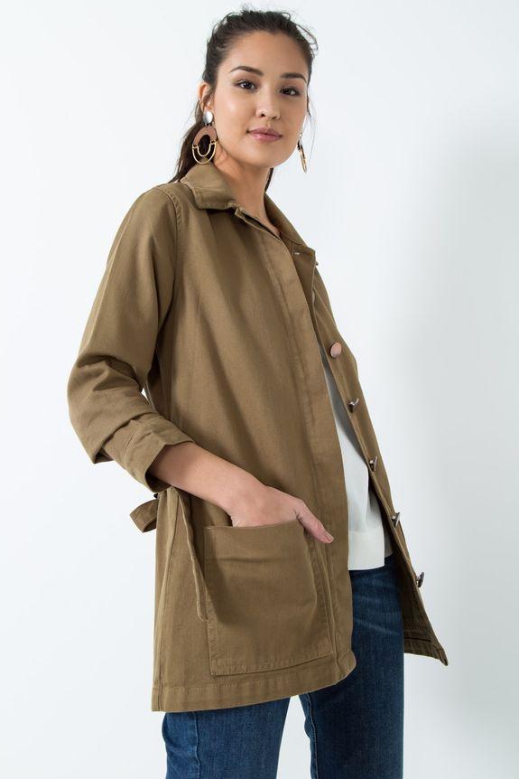 sacada-roupas-femininas-inverno17-look-25