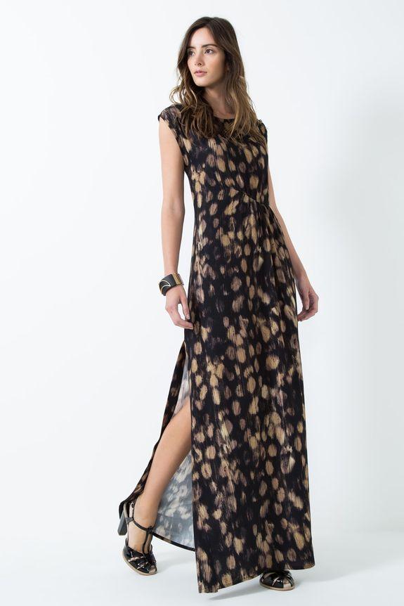 sacada-roupas-femininas-inverno17-look-29
