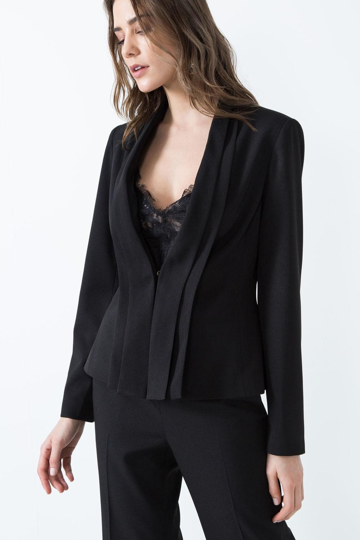 sacada-roupas-femininas-inverno17-look-32