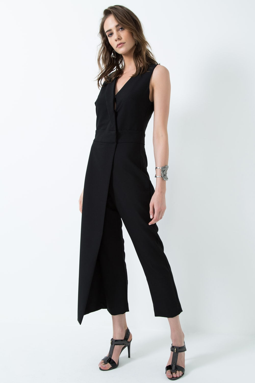 sacada-roupas-femininas-inverno17-look-34